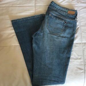 PACSUN jeans 👖